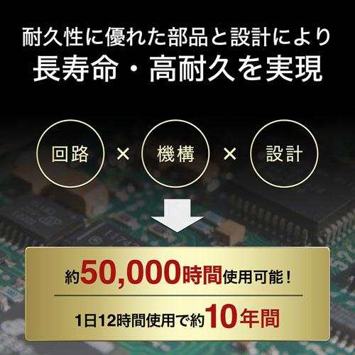 ACA-IP52BK
