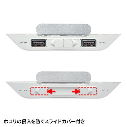 ACA-IP66