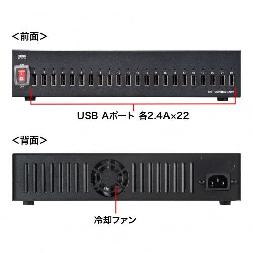 ACA-IP72