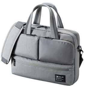 BAG-CA11シリーズの製品画像
