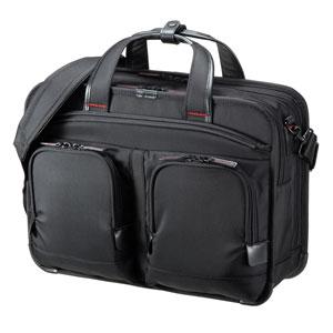 BAG-EXE11の製品画像