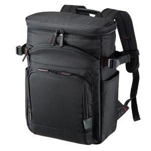BAG-EXE13の製品画像