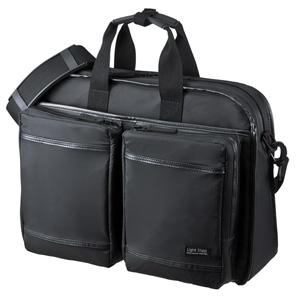 BAG-LW10BKの製品画像