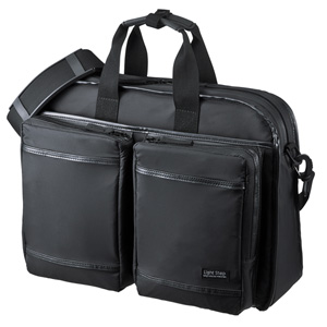 BAG-LW9BKの製品画像