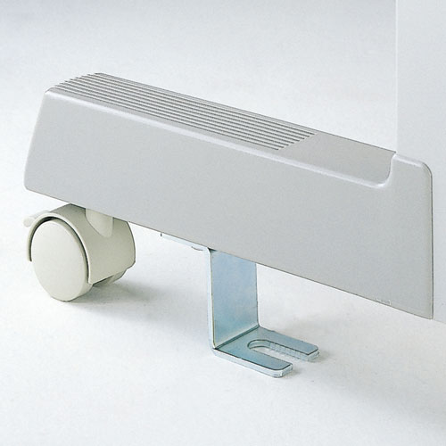 CAI-QL1【床固定金具(4個)】床固定金具(4個) | サンワサプライ株式会社