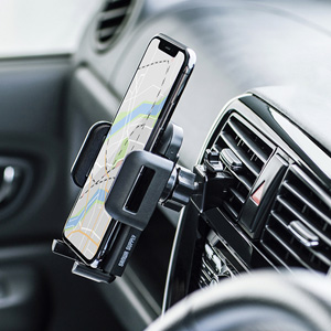 CAR-HLD10BKの製品画像