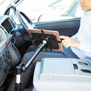 CAR-SPHLD2の製品画像