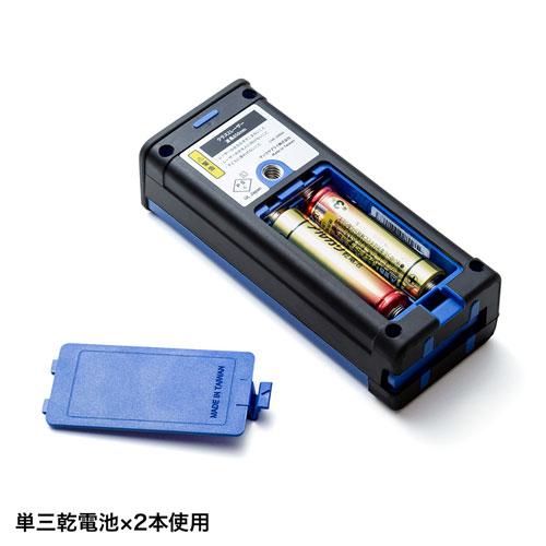 CHE-DM80
