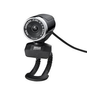 FULL HD WEBカメラ