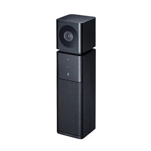 カメラ内蔵USBスピーカーフォン