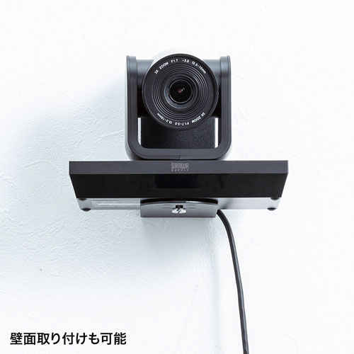 CMS-V50BK