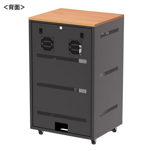 CP-SBOX6010