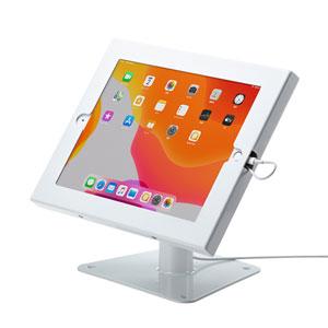 10.2iPad卓上スタンド