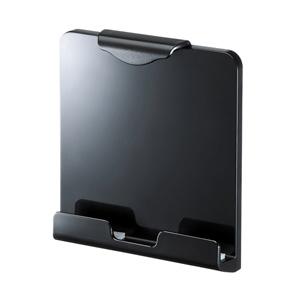 iPad・タブレット用VESA取付けホルダー