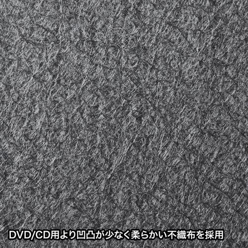 FCD-WLBD56S