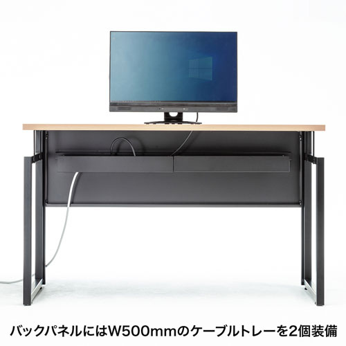 FDM-12060LM