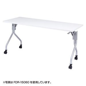 FDR-18060