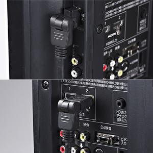 KM-HD20-3D15の製品画像