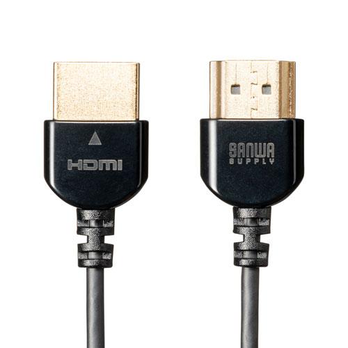 KM-HD20-SSS10
