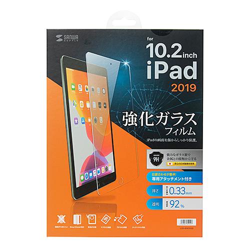 LCD-IPAD102G