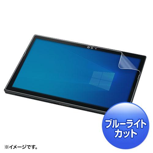 LCD-NVS4BCAR