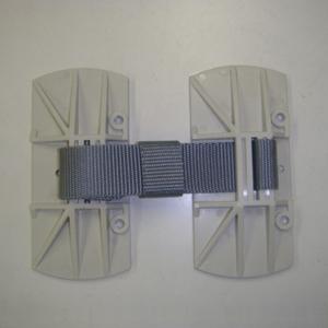 LH801Pの製品画像