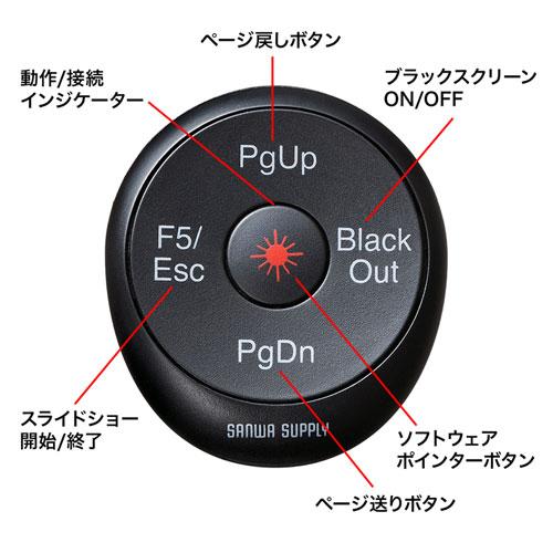 LP-RF114BK