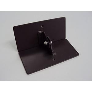 LP081の製品画像
