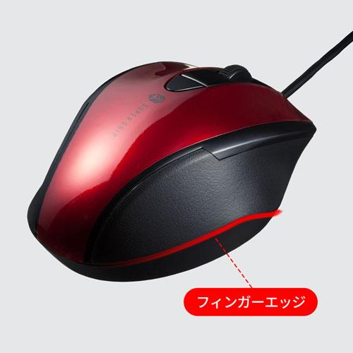 MA-BL168R