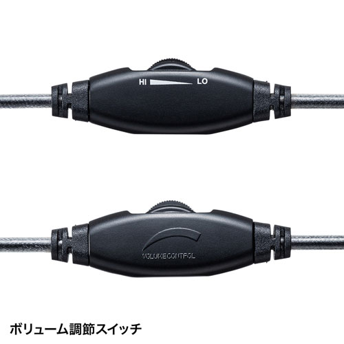 MM-HP214