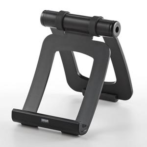 iPad・iPad 2・タブレット・スレートPC用スタンド