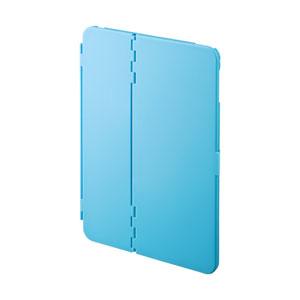 iPad mini 2019 ハードケース(スタンドタイプ)