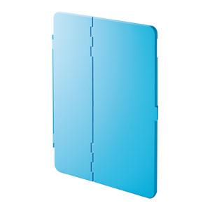 iPad Air 2019 ハードケース(スタンドタイプ)