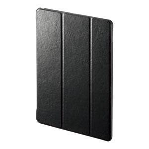 iPad Air 2019 ソフトレザーケース