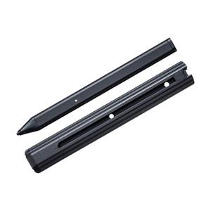 充電式自動電源ON/OFFタッチペン(ブラック)