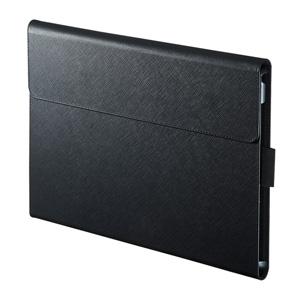 PDA-SF3BK製品画像