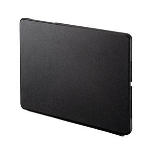 Microsoft Surface Go 用保護ケース