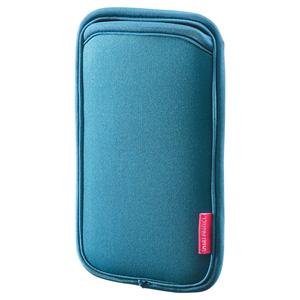 PDA-SPC15BLの製品画像