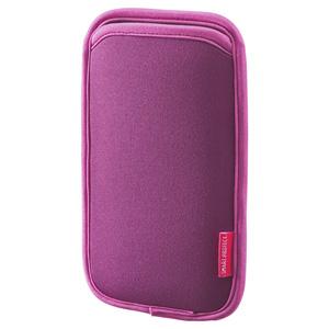 PDA-SPC15Pの製品画像