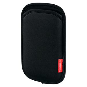 PDA-SPC1BKの製品画像