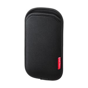 PDA-SPC9BKの製品画像