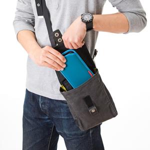 PDA-SPC9BLの製品画像