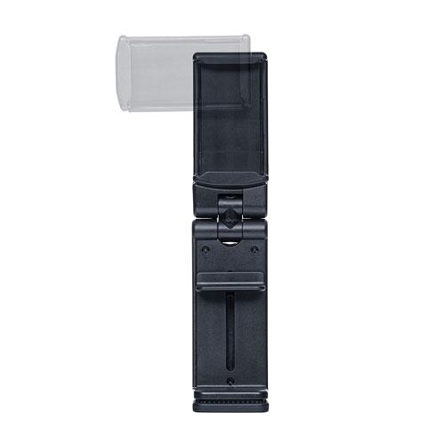 PDA-STN30BK