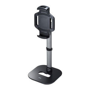 PDA-STN39BKの画像