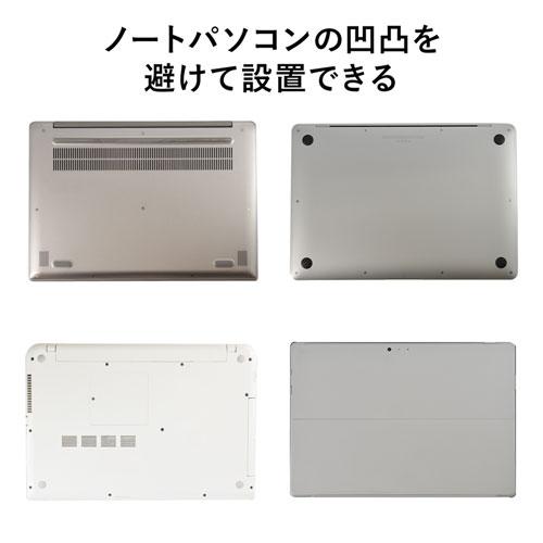 PDA-STN42BK