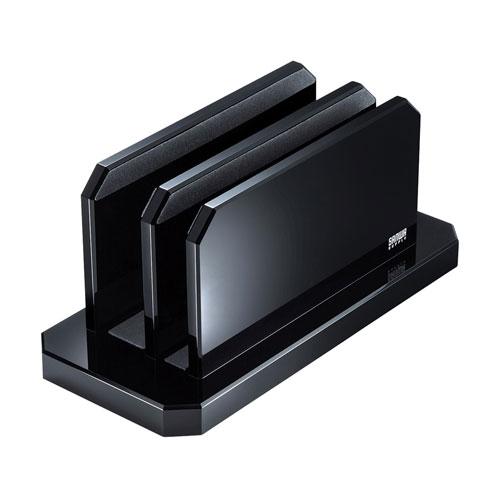 PDA-STN47BK