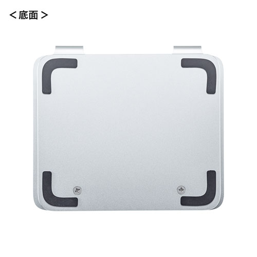 PDA-STN49S