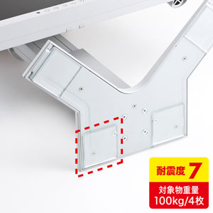 QL-E8*シリーズの製品画像