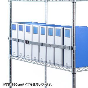 QL-E96-120の製品画像