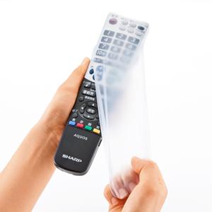 TVDCV-RC2の製品画像